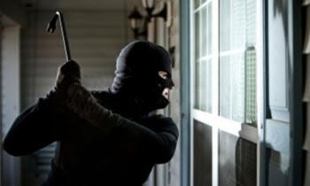 Σύλληψη 29χρονου Αλβανού για διάρρηξη σε κατάστημα στη Σπάρτη - Αναζητείται ο συνεργός του