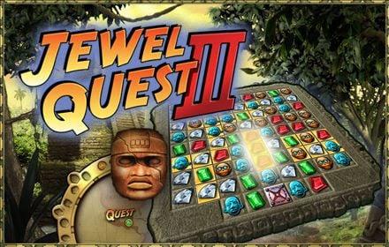 Jewel Quest 2 Kostenlos Spielen