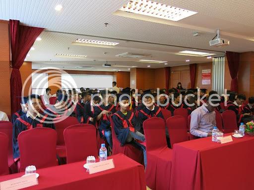 Cho thuê phòng hội thảo tại Hà Nội. 0975.746.433