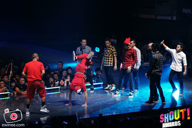 DANCE-BEAT-BOX-SHOUT-AWARDS-2010-7