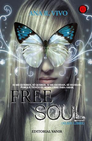 Free Soul (Alma libre)