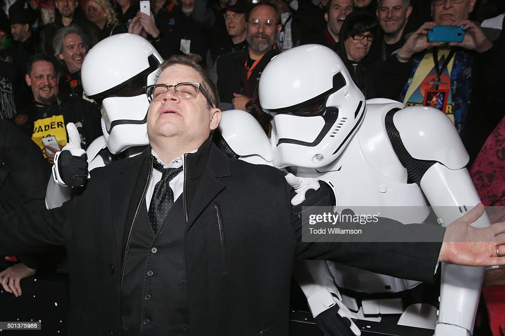 http://media.gettyimages.com/photos/actor-patton-oswalt-attends-the-premiere-of-walt-disney-pictures-and-picture-id501375988