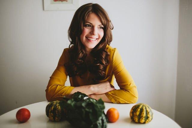 Gluten Sensitivity - Eating Disorder - Celiac Disease