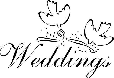 Dove clipart wedding ceremony   Pencil and in color dove