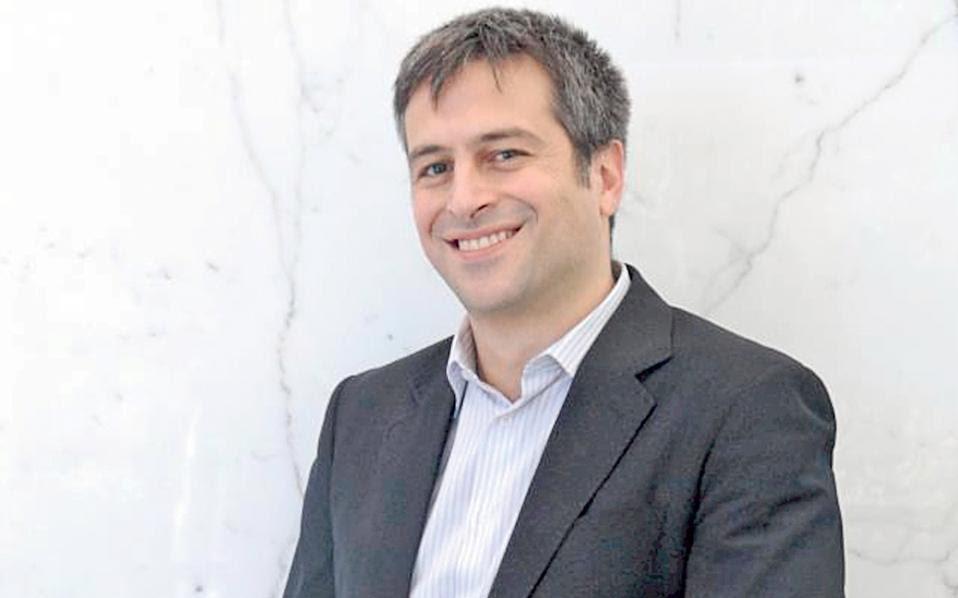 Ο αναπληρωτής καθηγητής έρευνας στο πανεπιστήμιο της Νέας Υόρκης και συνεργαζόμενος ερευνητής στον «Δημόκριτο», δρ Νικόλαος Μαυρίδης υποστηρίζει πως η επανάσταση στη ρομποτική θα λειτουργήσει σαν ένα ακόμη «σκαλί» για την απελευθέρωση της ανθρώπινης δημιουργικότητας.