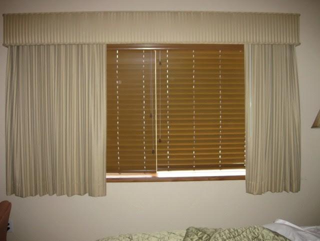 Short Curtains For Kitchen Windows Home Design Ideas