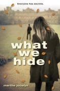 http://www.barnesandnoble.com/w/what-we-hide-marthe-jocelyn/1116055930?ean=9780375855443