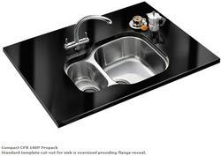 Kitchen Sinks - Jayna Sinks Kitchen Sinks & Franke Sinks Kitchen