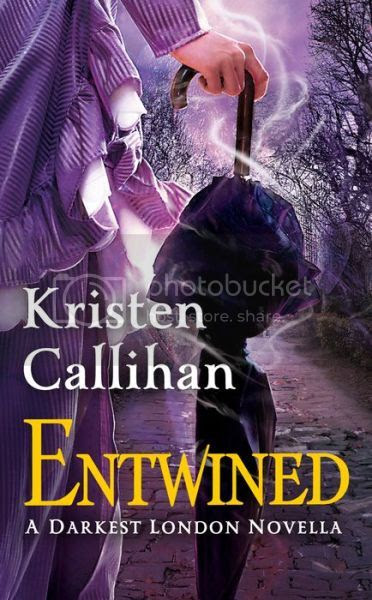 Entw Cover
