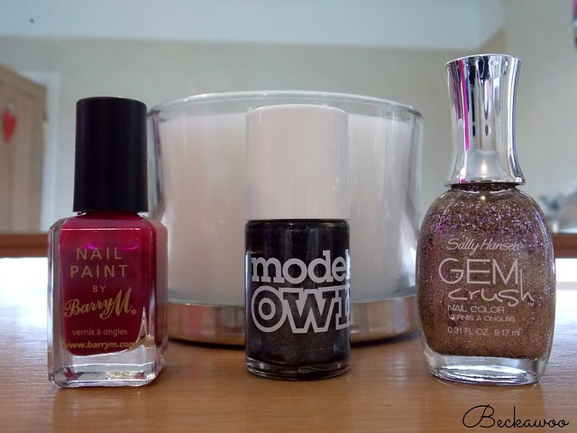 guest post top winter nail polish