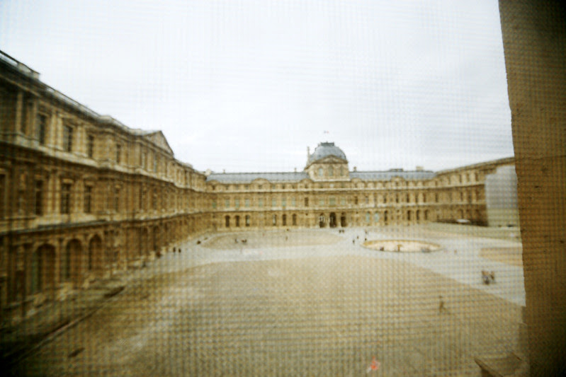 2012Paris day 9_116