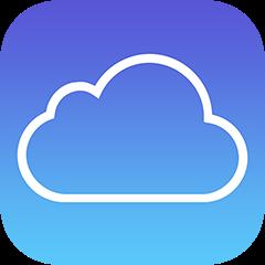 ===>>>Bypass iCloud on iPad 2, 3, 4, Air, mini, mini Retina 3G (Hardware method)<<<===