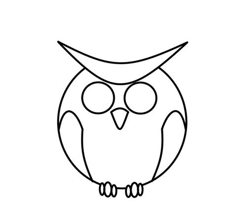 drawing  owl images  pinterest