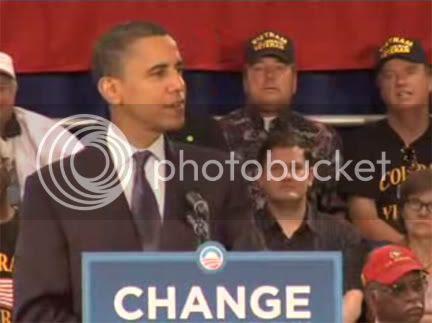 obama speaks military colorado springs
