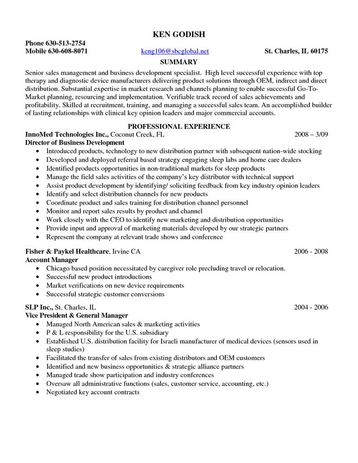 Entry Level Pharmaceutical Sales Jobs  SampleBusinessResume.com : SampleBusinessResume.com