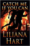 Catch Me if You Can, A Romantic Suspense