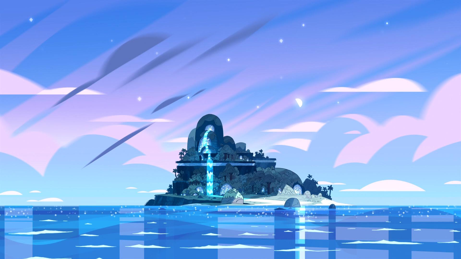 Steven Universe Desktop Wallpaper 74 Images