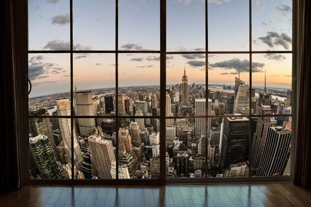 Иностранный опыт: Как снять жильё за границей. Изображение №15.