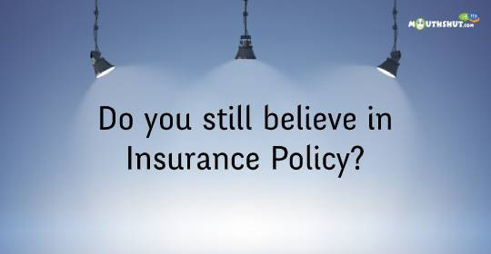 RELIANCE LIFE INSURANCE Reviews, RELIANCE LIFE INSURANCE ...