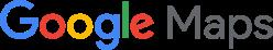 English: Wordmark of Google Maps