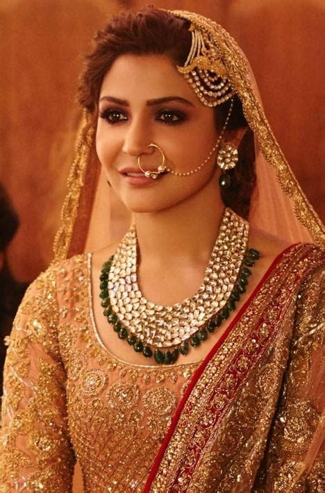 You can't go on telling 'I am in love'!   Anushka Sharma