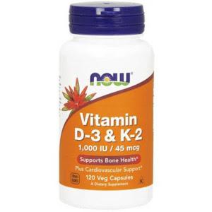 Vitamina D din sânge
