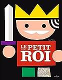 Album : Le tout petit roi