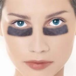 Remove under eyes dark circles | Medicine to remove black ...