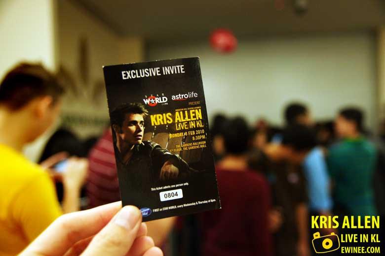 Gardens-Ballroom-Kris-Allen-my-ticket