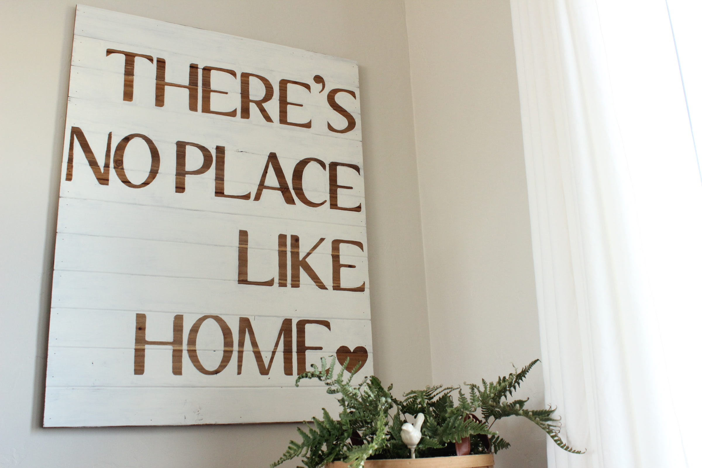 How To Be Beautiful Home Quotes On Pinterest Let Go Quotes Home
