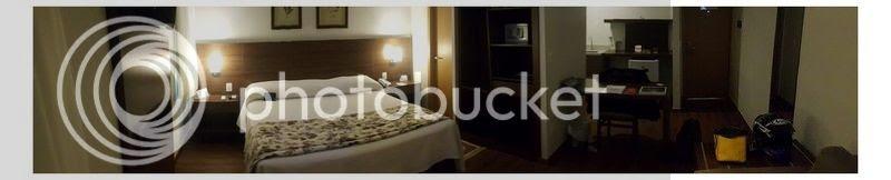São Carlos Othon Suites foto 3 photo othon1 Coacutepia.jpg