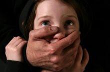 اغتصاب الأطفال مؤشرات وأرقام تدق أجراس الإنذار