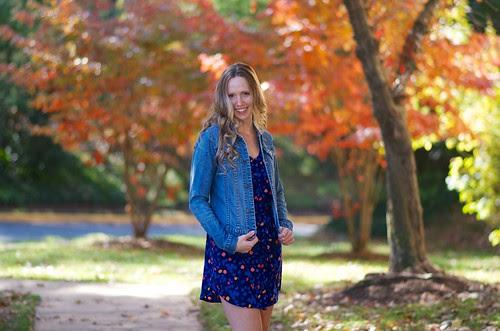 fall dress 12