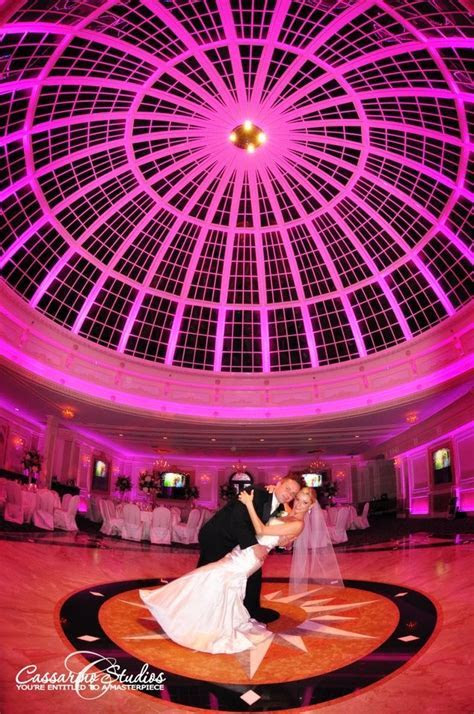 63 best images about New York Wedding Venues on Pinterest