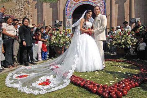 vestidos de novia de telenovelas 4   Nacas con Clase