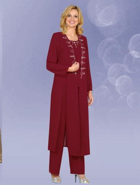 Pants Suits, Mother Dreses Women Pants, Cocktail