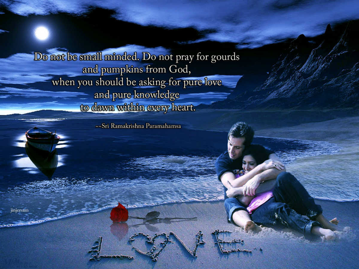 Loves Quotes Love Quotes For Him for Her Tagalog In Hindi For Husband s Wallpapers