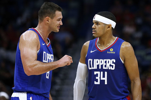 ee1991051680 Minnesota Timberwolves  2 massive Jimmy Butler trade ideas to Clippers
