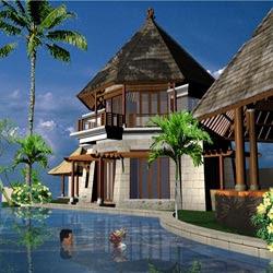 930 Foto Desain Arsitektur Vernakular HD Terbaru Untuk Di Contoh