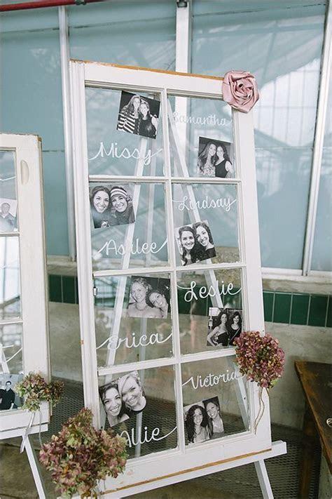 15 Unique wedding reception ideas on a budget,Cheap ideas