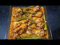 Düdüklü Tencerede Tavuk Kalem But Tandır - Kolay Doğal Yemek Tarifleri