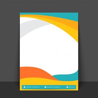 Download 5100 Background Banner Otomotif HD Paling Keren