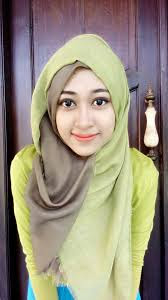 Fashion hijab simple cantik | Grosir Hijab Online | 083838808081