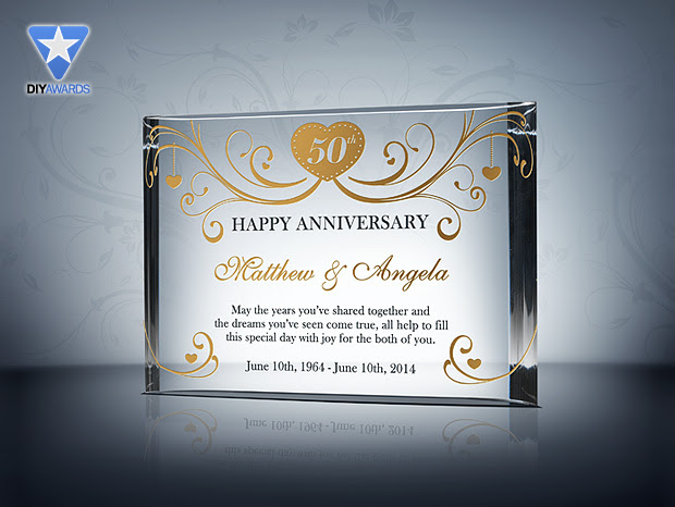 60th Wedding Anniversary Gifts For Friends: Wedding Anniversary Gifts: Traditional 60th Wedding