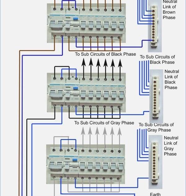 Three Phase 3 Phase Motor Starter Wiring Diagram Pdf