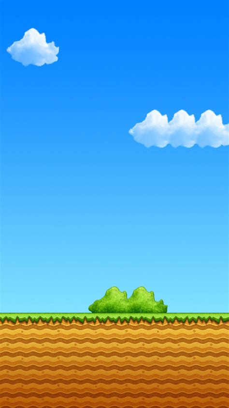 backgrounds  phone pixelstalknet
