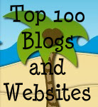 Top 100 Blogs and Websites
