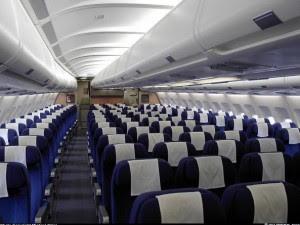 Inside-Airplane-593x445