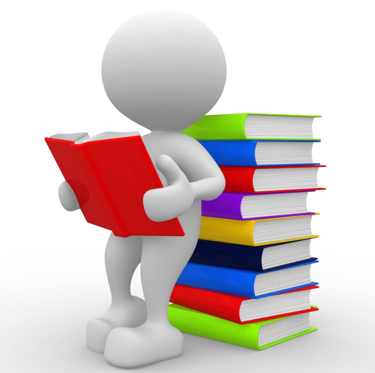 Free Reading Books, Download Free Clip Art, Free Clip Art ...