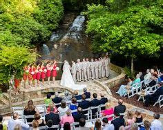 25 Best Wedding budget : venues images in 2014   Budget